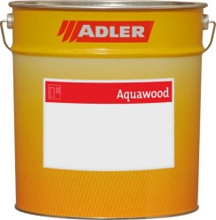 1.2.2 Aquawood Intermedio ISO
