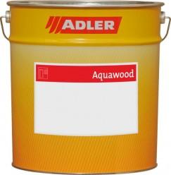 1.2.3 Aquawood Ligno+ sealer