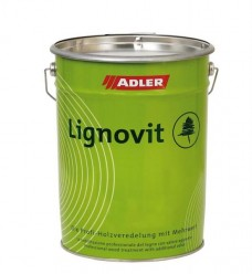 2.2 Lignovit Color