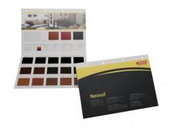 3.1.1 Neosol