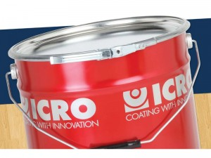 icro-coating-with-innovation