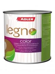legno_color485