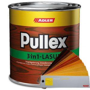 holzlasur_grundierung_impraegnierung_pullex-3in1_von_adler_720x600