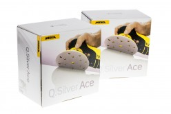 Q-Silver-ace-disc-packaging-150mm-a