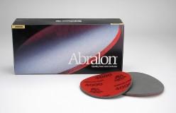 abralon_package_12