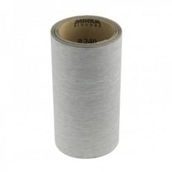 mirka-carat-flex-abrasive-paper-rolls-115-x-5m-600x600