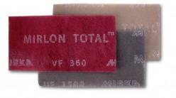 mirlon_total 1