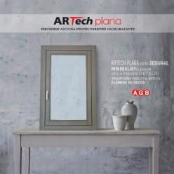 Artech_plana_42x42cm-ROMANA-FINAL