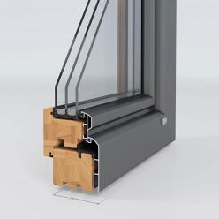 tamplarie-lemn-aluminiu