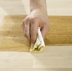 ceara-pentru-lemn