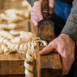 prelucrarea-lemnului