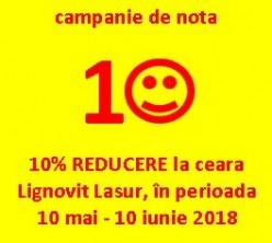 campanie de nota 10_10.05.2018