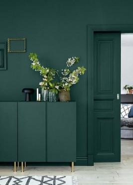 mobilier din lemn de calitate