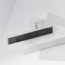 manerul loft zincral