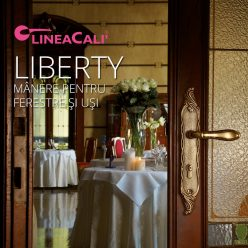manere liberty