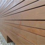 lemn expus