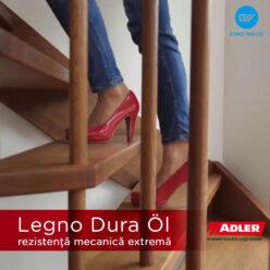 ADLER Legno-Dura-Ol